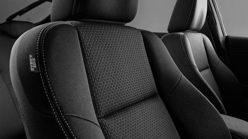 Honda civic honda autohaus hugo schneider moers planet for Schneider innenraumdesign